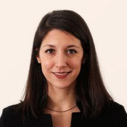 Camilla Belossi