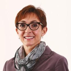 Daniela David Nonella