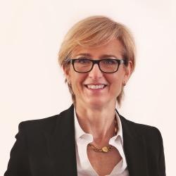 Daniela Leoncini