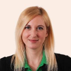 Elena Federici