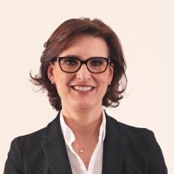Francesca Gaggini-Righetti