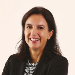 Lara Pozzoli