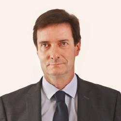 Pietro Moggi