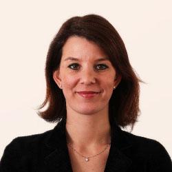 Simona Gaggini